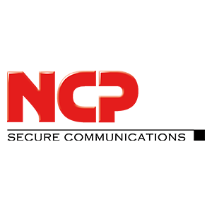 NCP Partnerlogo