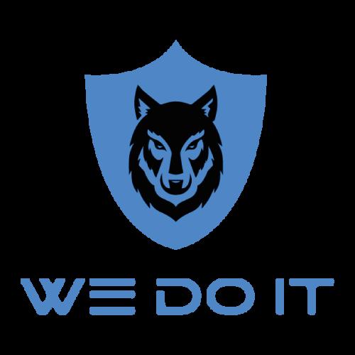 we do IT GmbH